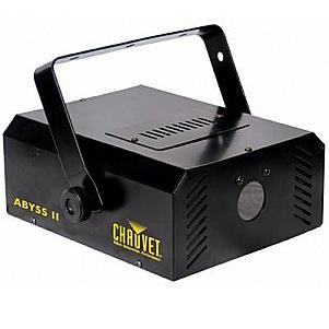 Chauvet abyss 2 CH 444A hire