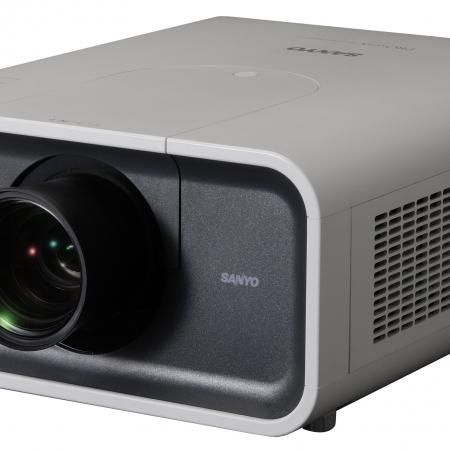 Sanyo plc xp 100L