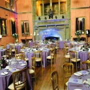 cowdray house furniture chair hire gold cheltnam and 5ft tables