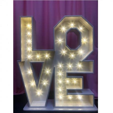 square love Copy
